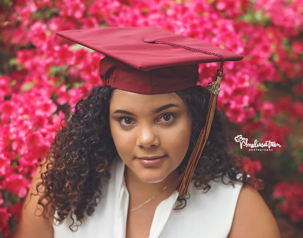 elon-gradutaion-photo-shoot-burlington-nc-senior-pictures-photographer-mebane.jpg