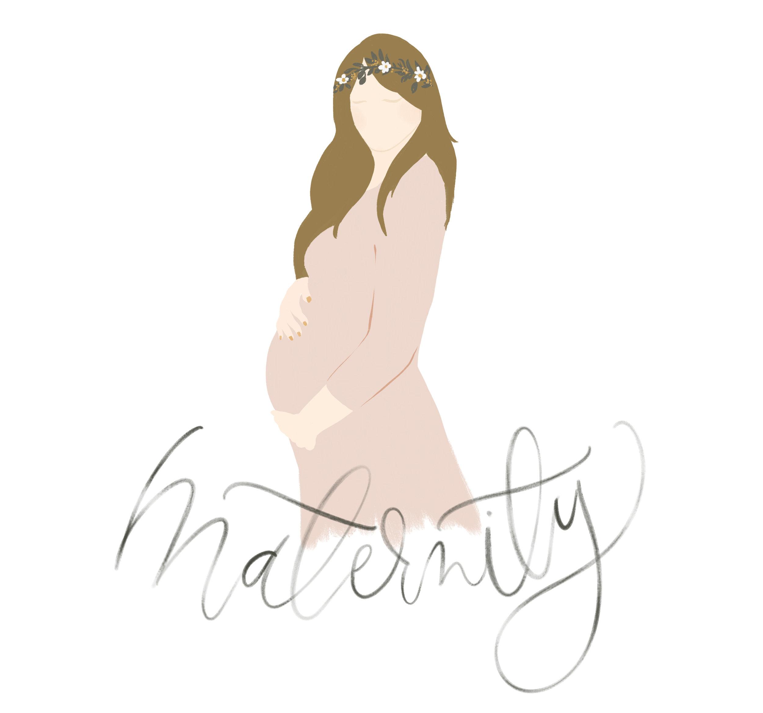 maternity movoie.jpg