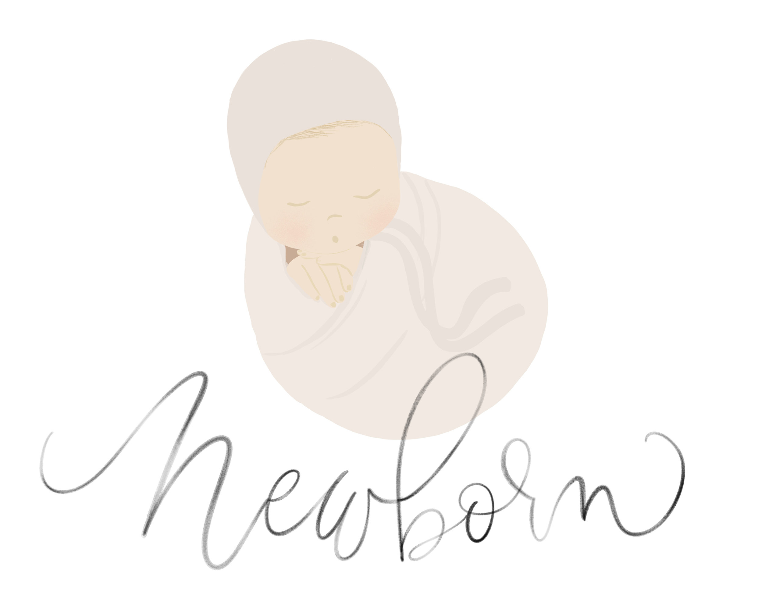 movie newborn.jpg