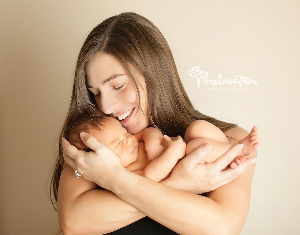 10 melissa treen photography greensboro newborn photographer.jpg