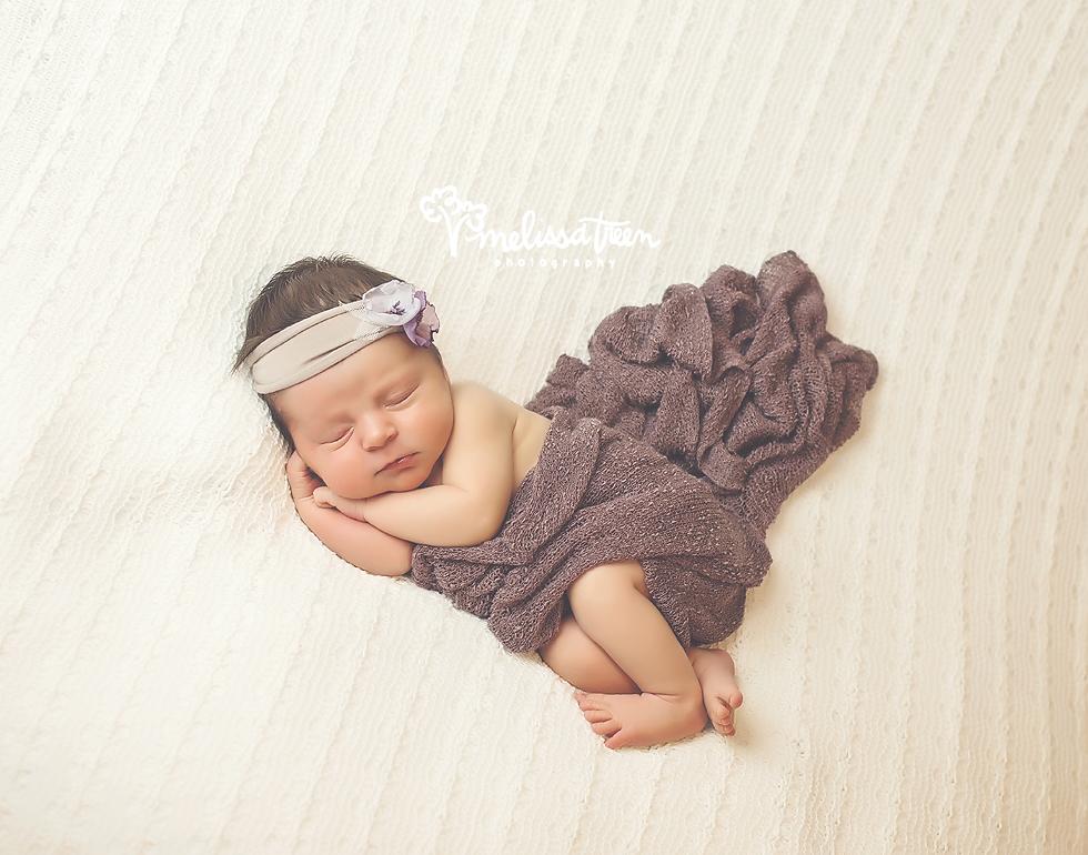 beautiful-baby-pictures-greensboro-newborn-photographer.jpg