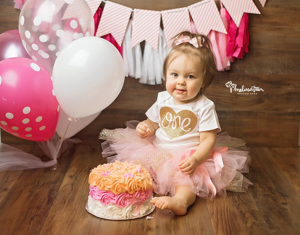 jamestown nc photographer high point baby cake smash.jpg