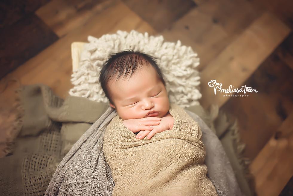 rustic-newborn-photography-burlington-photographer-north caorlina-chapel hill.jpg