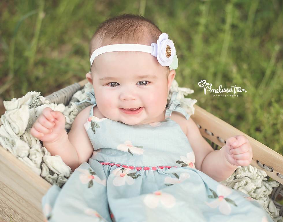 4 month baby girl photos greensboro photographer chapel hill burlington.jpg