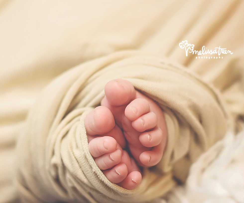 baby toes burlington nc photographer newborn greensboro.jpg