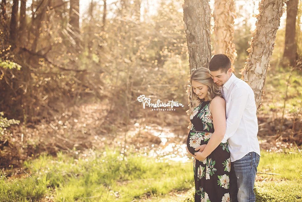 pregnancy portraits greensboro mebane hillsborough nc.jpg