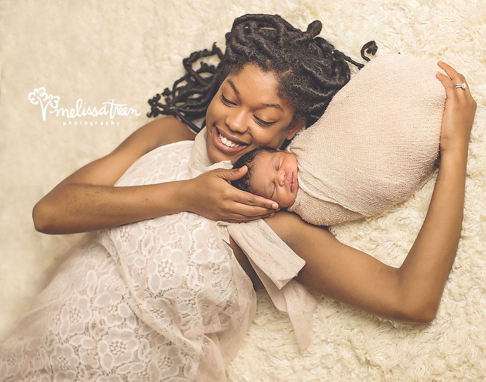 greensboro-baby-photogrpaher-newborn-motherhood-portraits-chapel hill .jpg