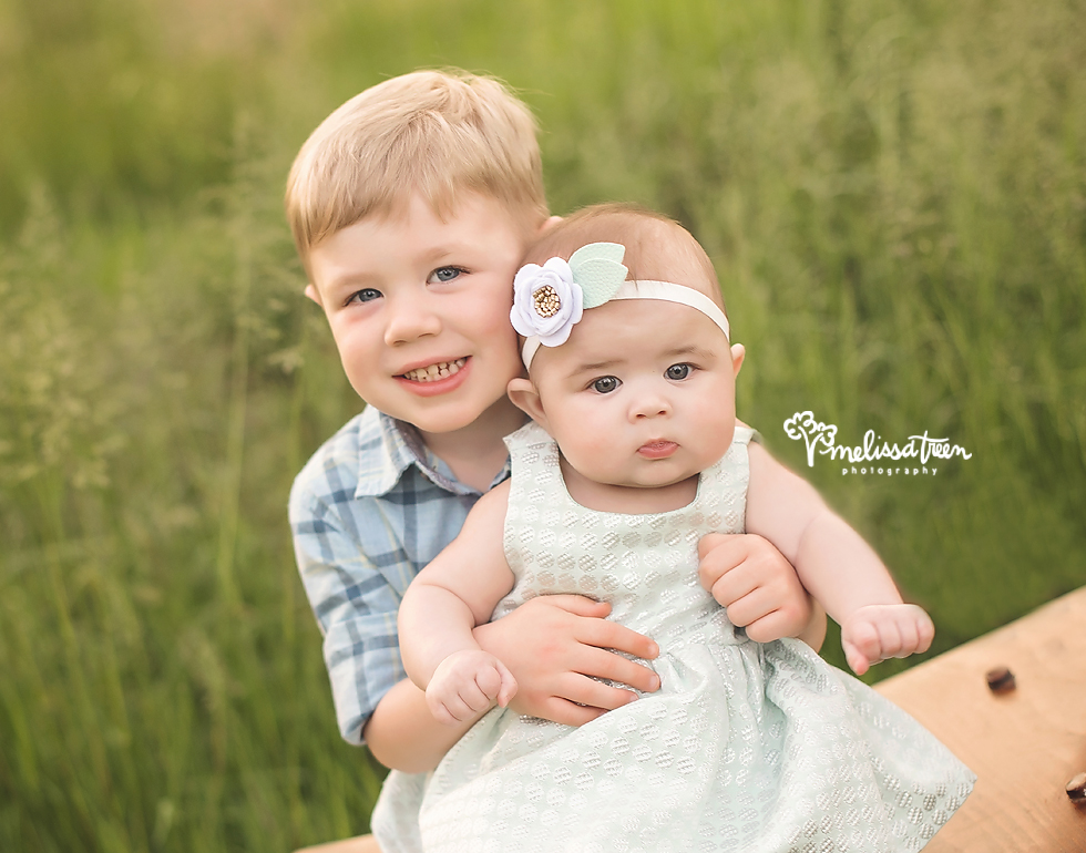 sibling-photos-greensboro-family-photography-burlington-nc.jpg