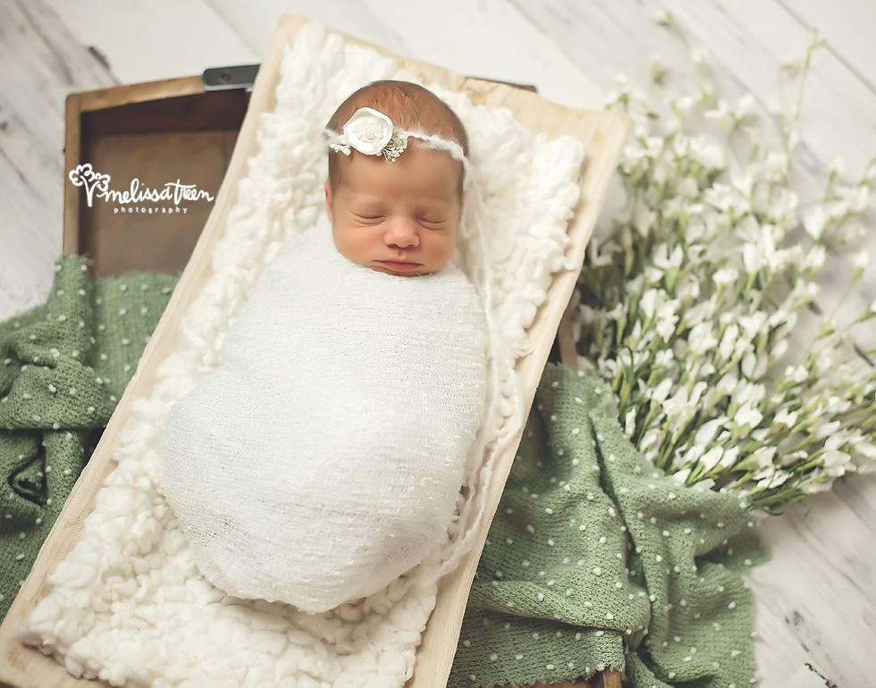 beautiful-newborn-baby-girl-photos-burlington-greenbsoro-chapel hill-photographer.jpg