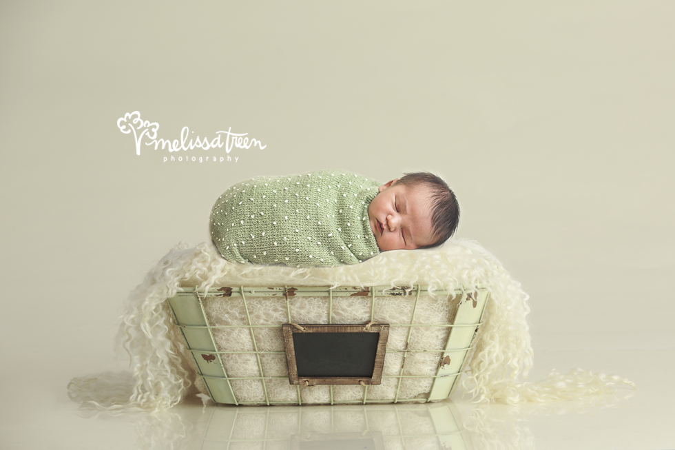 modern-newborn-photography-greensboro-nc-photographer-burlington-chapel hill.jpg