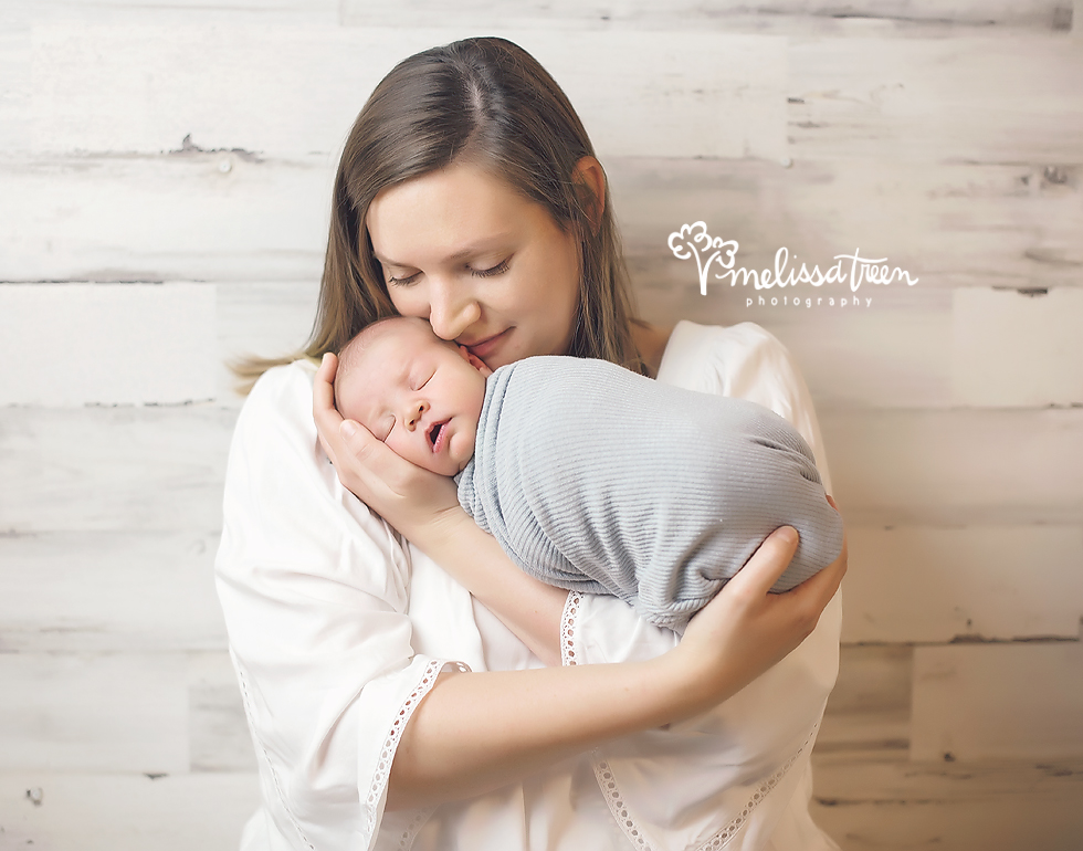 motherhood portraits newborn baby photographer burlington north carolina greensboro chapel hill.jpg