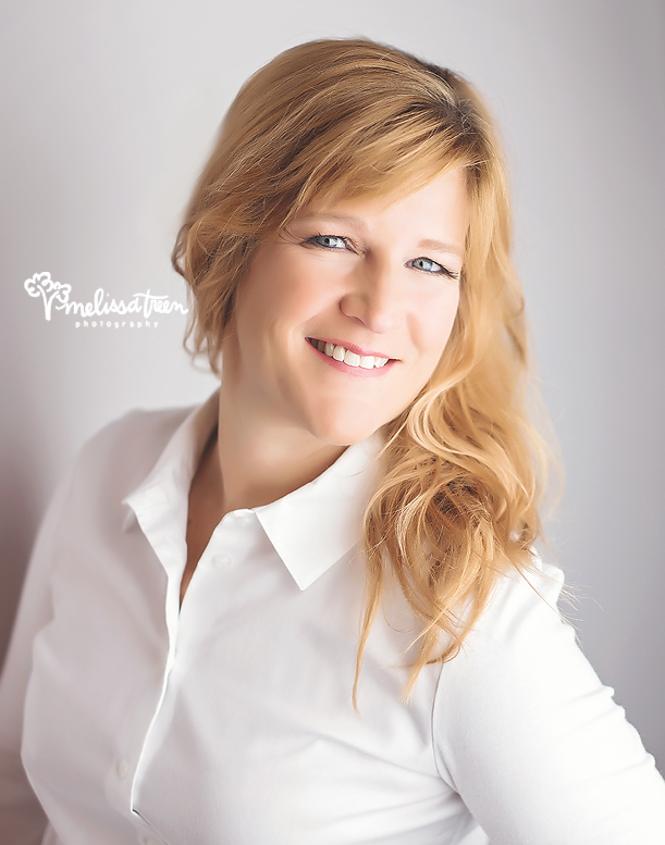 professional headshots burlington chapel hill greensboro photographer melissa treen.jpg