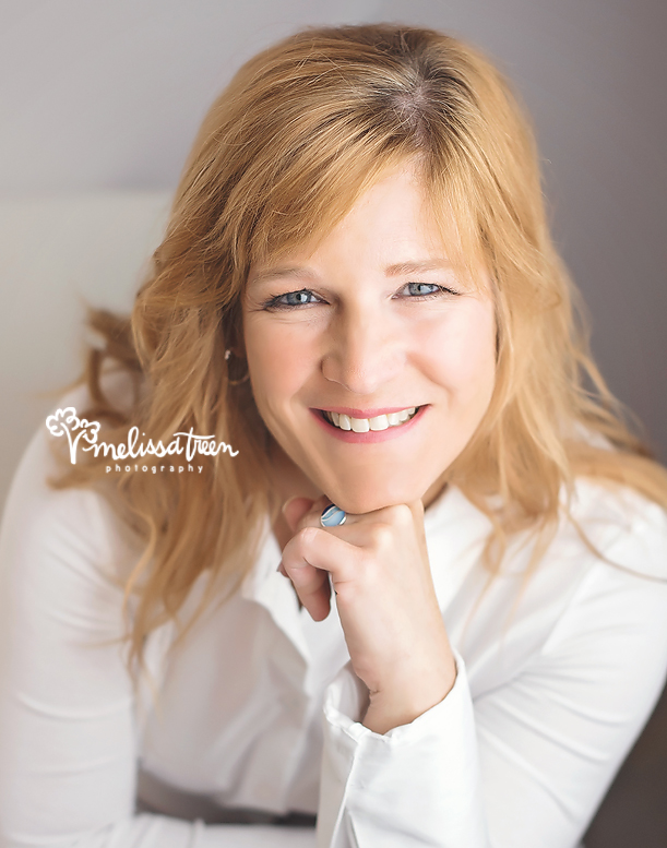 professional headshots burinton nc photographer greensboro brand photography.jpg