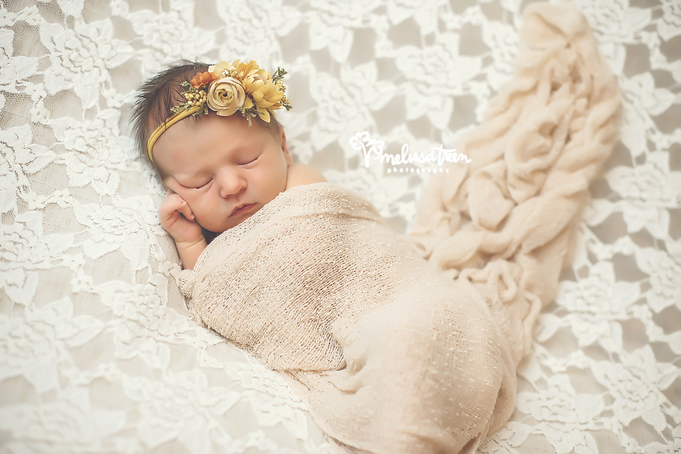 north carolina newborn baby photographer maternity portraits burlington greensboro chapel hill.jpg