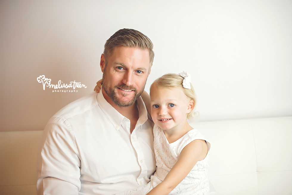 dad and daughter photography summerfield north carolina oak ridge.jpg