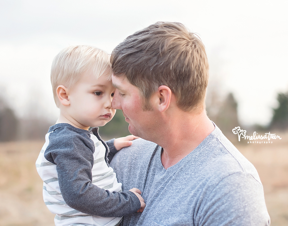 father and son photos durham family photographer mebane nc.jpg