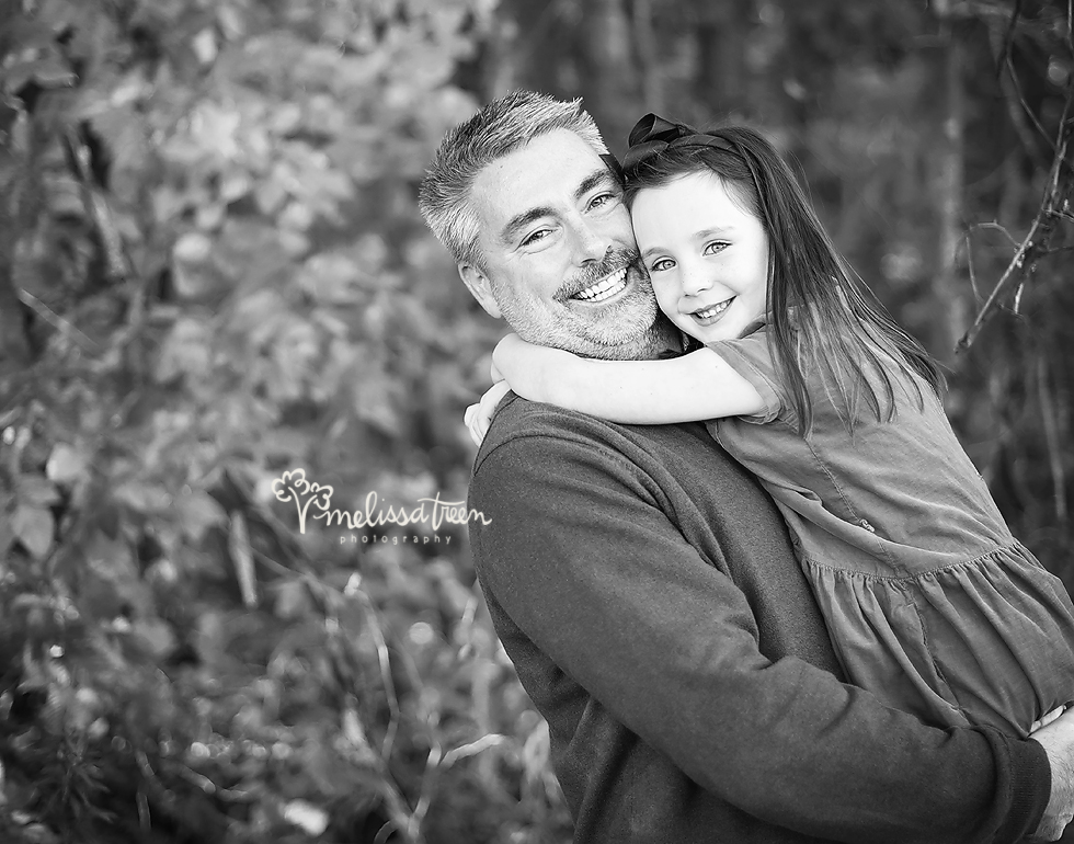 dad and daughter portrait photogrpahy fathers day pictures greensboro burlington high point nc melissa treen photo.jpg