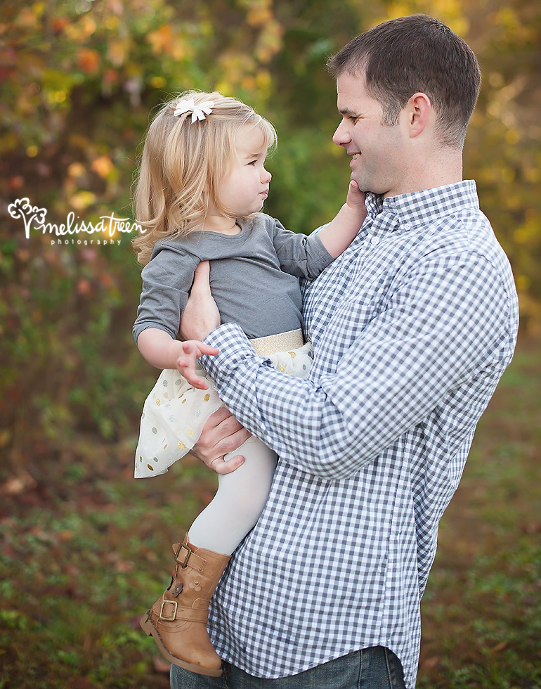 dad and daughter portraits greensboro nc photography burlington nc high point family photos.jpg