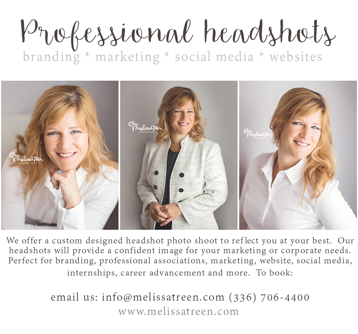 professional headshots burlington north carolina greensboro copy.jpg