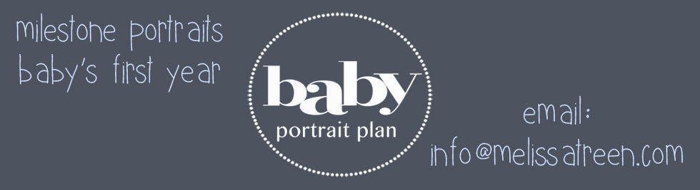 maternity-photographer-winston salem-newborn-portraits.jpg