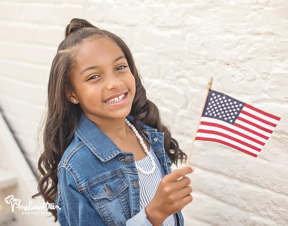 american-flag-photos-directions-usa-child-model-greenbsoro-usa-photographer-melissa-treen.jpg