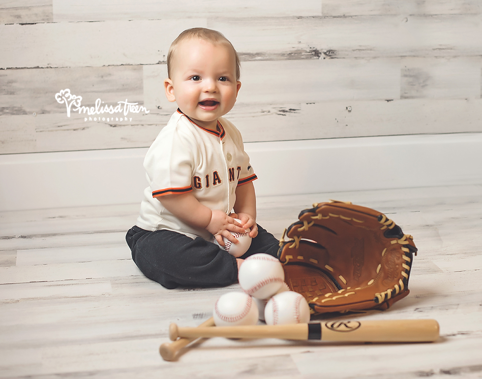 baseball-baby-greensboro photographer-san francosco-giants-baseball-california.jpg