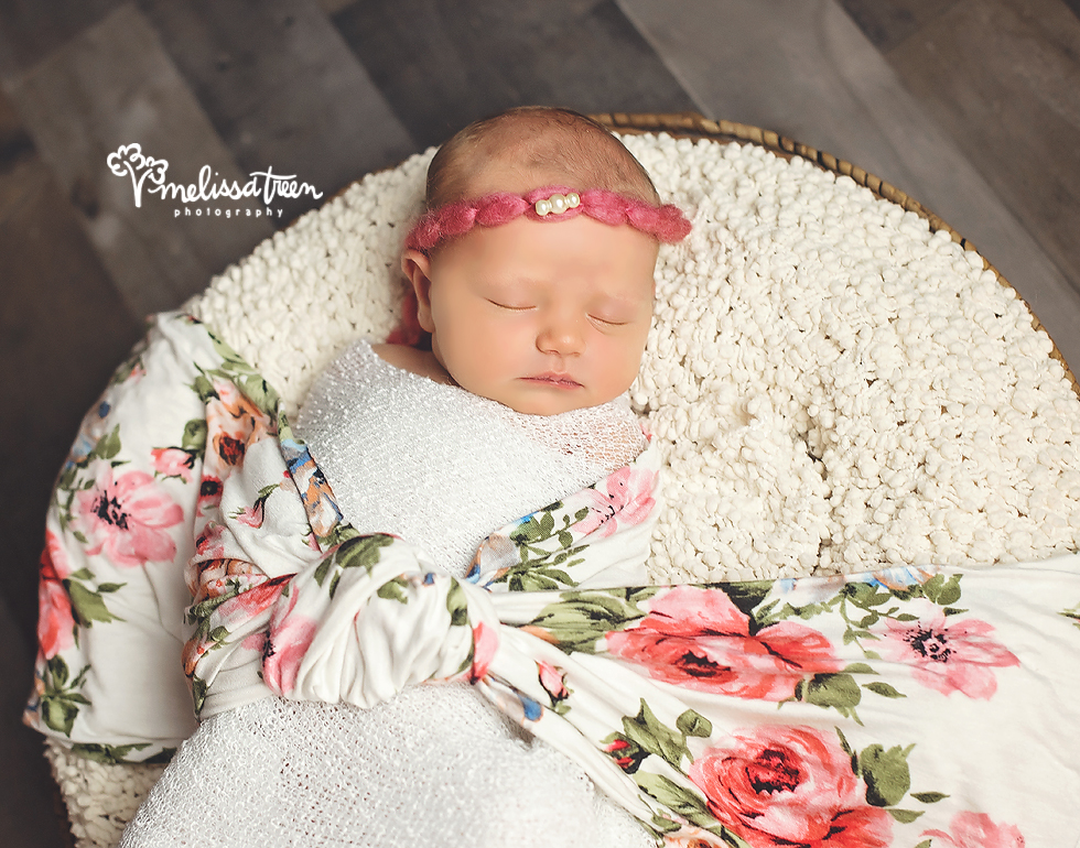 floral-newborn-baby-photos-chapel hill-north carolina-greensboro-durham-mebane-portrait-studio.jpg