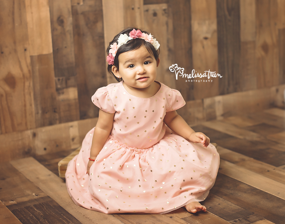 birthday-pictures-hihg point-photographer-baby-first-birthday.jpg