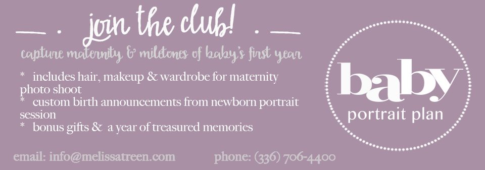 baby plan photographer greensboro nc.jpg