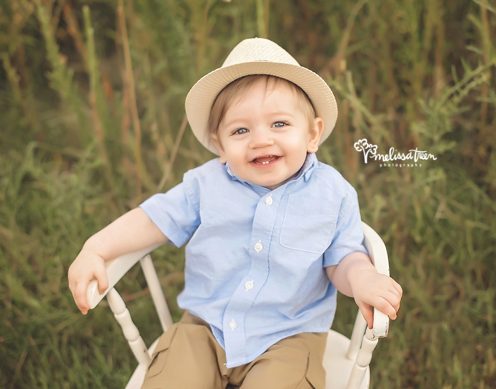 happy one year baby photo jameston north carolina kernersville.jpg
