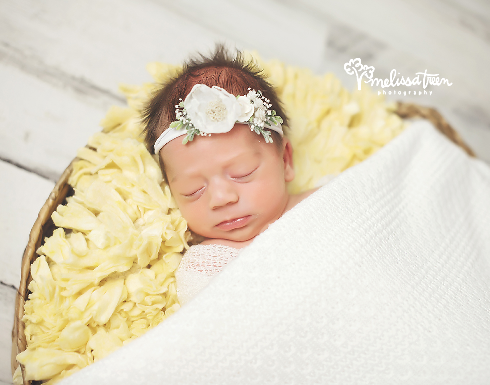 organic baby photography durham to greensboro chapel hill photographer.jpg