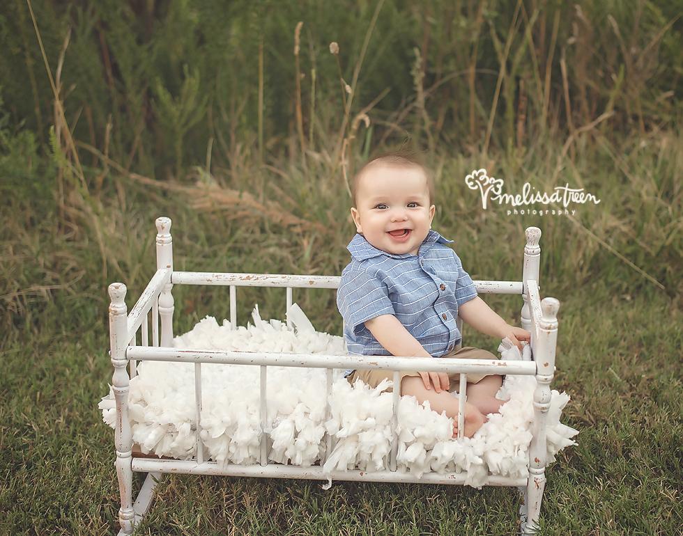 6 month baby boy phtoo shoot greensboro burlington nc photographer chapel hill durham.jpg