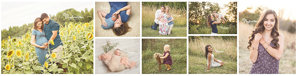 top greensboro photographer family newborn baby senior portraits.jpg