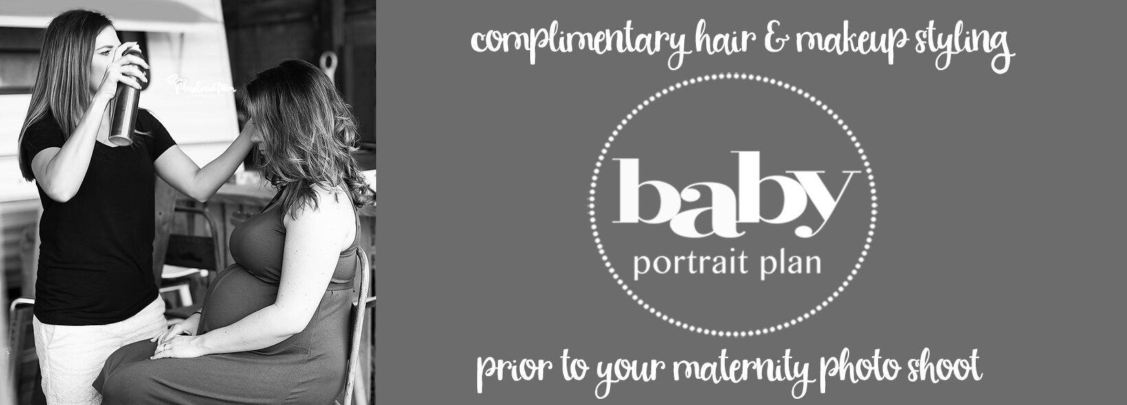 free hair and makeup greensboro photographer web .jpg