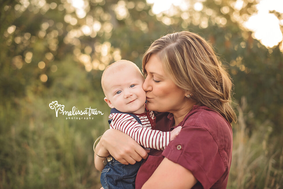 4 month baby photos greensboro family photographer wisnton salem.jpg