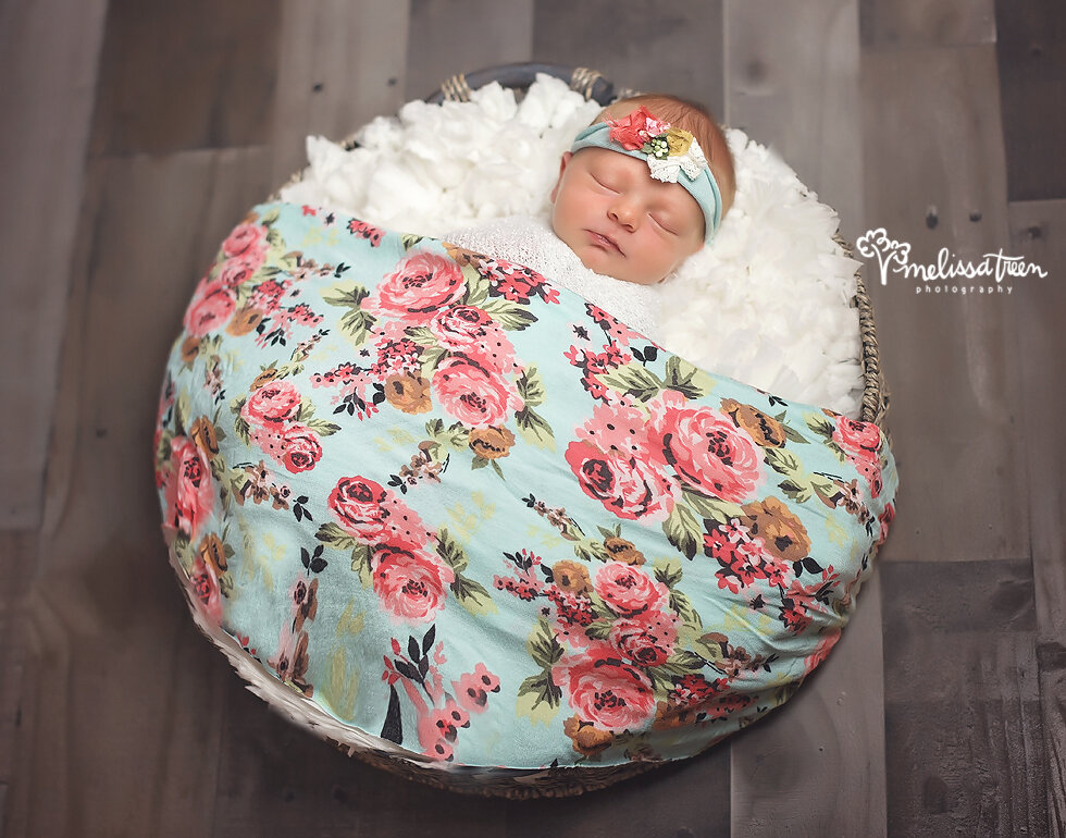 baby girl pictures kernersville photography.jpg