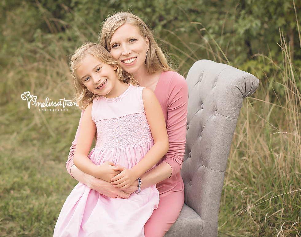winston salem family photographer burlington nc.jpg