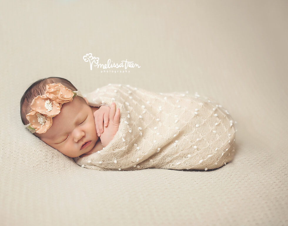 baby-girl-newborn-photography-winston saelm-north carolina-oak ridge-summerfield-photographer.jpg