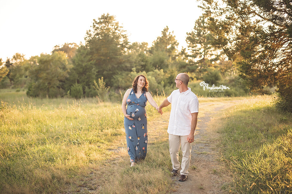 couple-portraits-hillsborough-maternity-photographer-mebane-elon.jpg