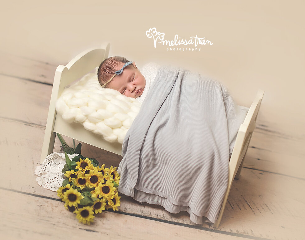 dreamy-newborn-photos-durham-maternity-photographer.jpg
