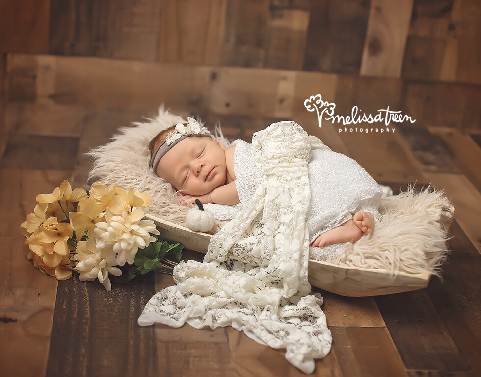 fall-newborn-photo-durham-baby-photographer-mebane-nc.jpg