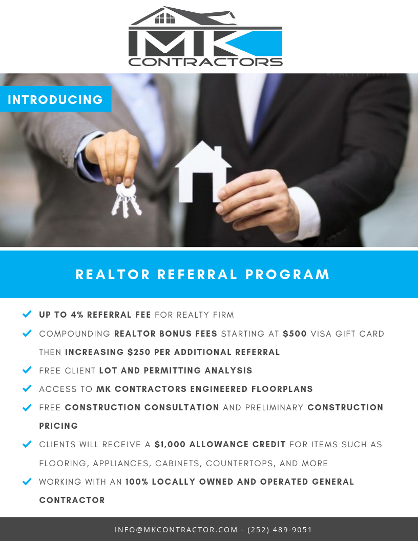 MK_Contractors_Real_Estate_Ref_Prog_Flyer (1).png