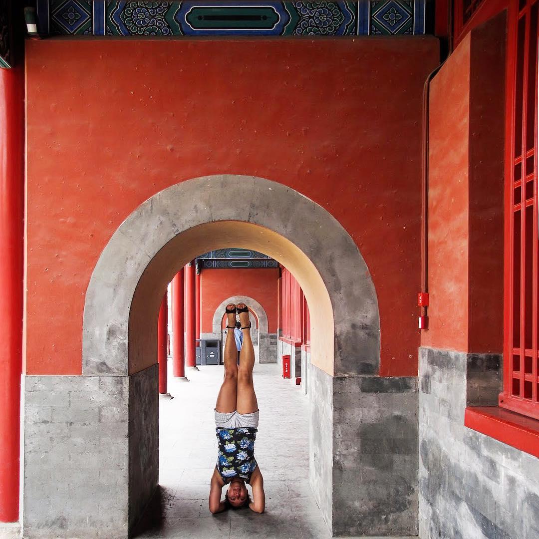china-headstand.jpg