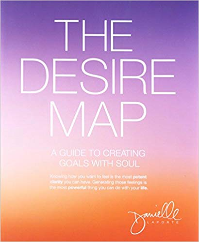 The Desire Map.jpg