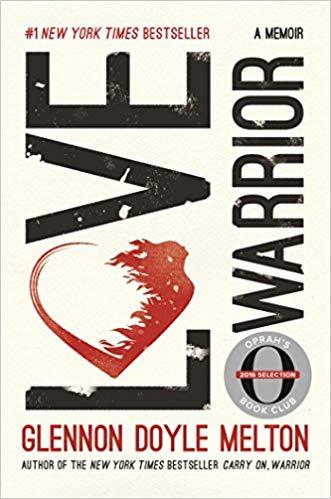 Love Warrior.jpg