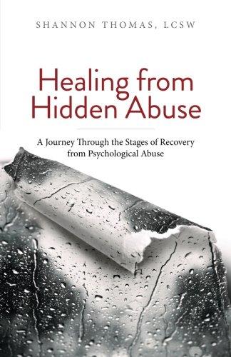 Healing From Hidden Abuse.jpg