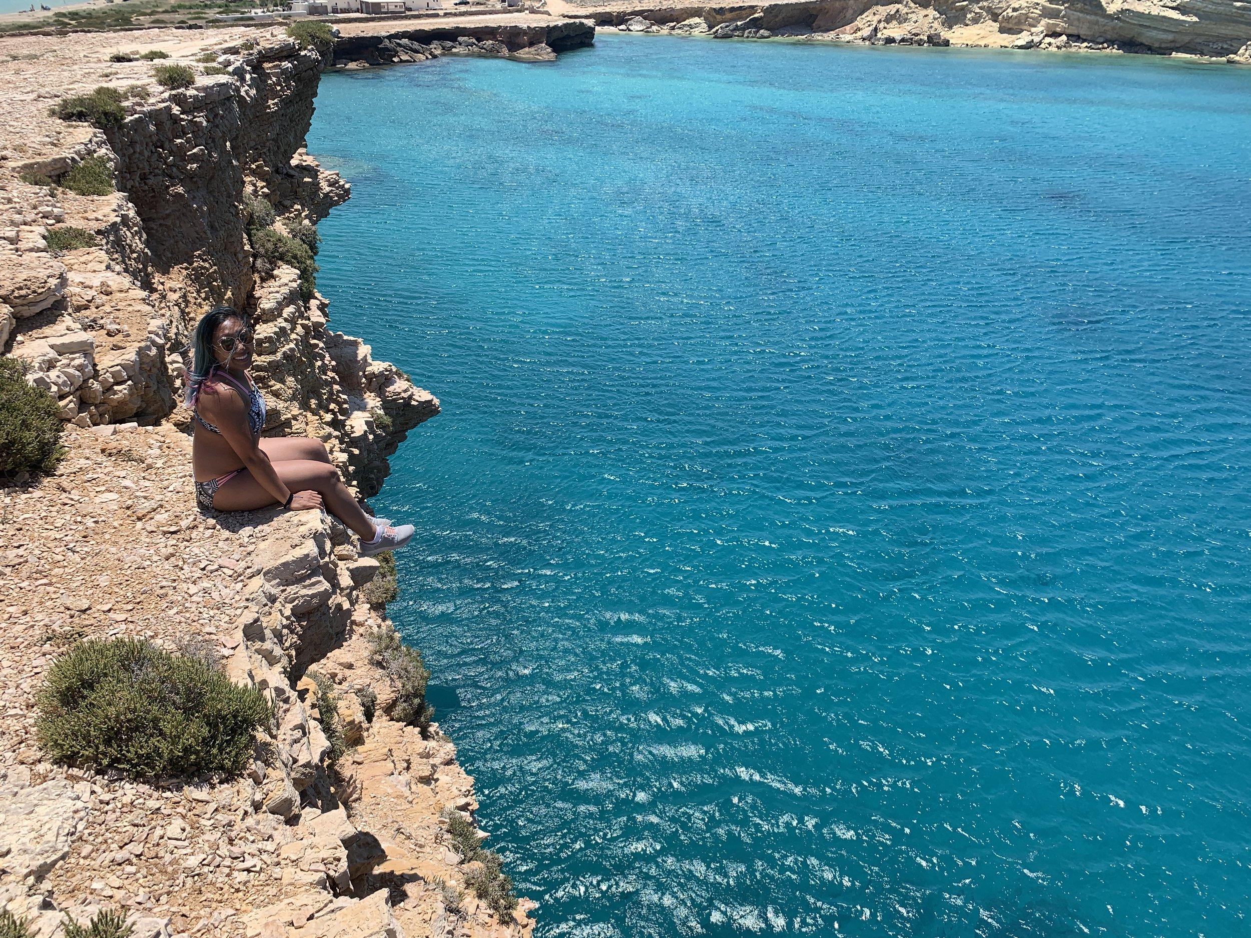 Cliff-GreeceJPG