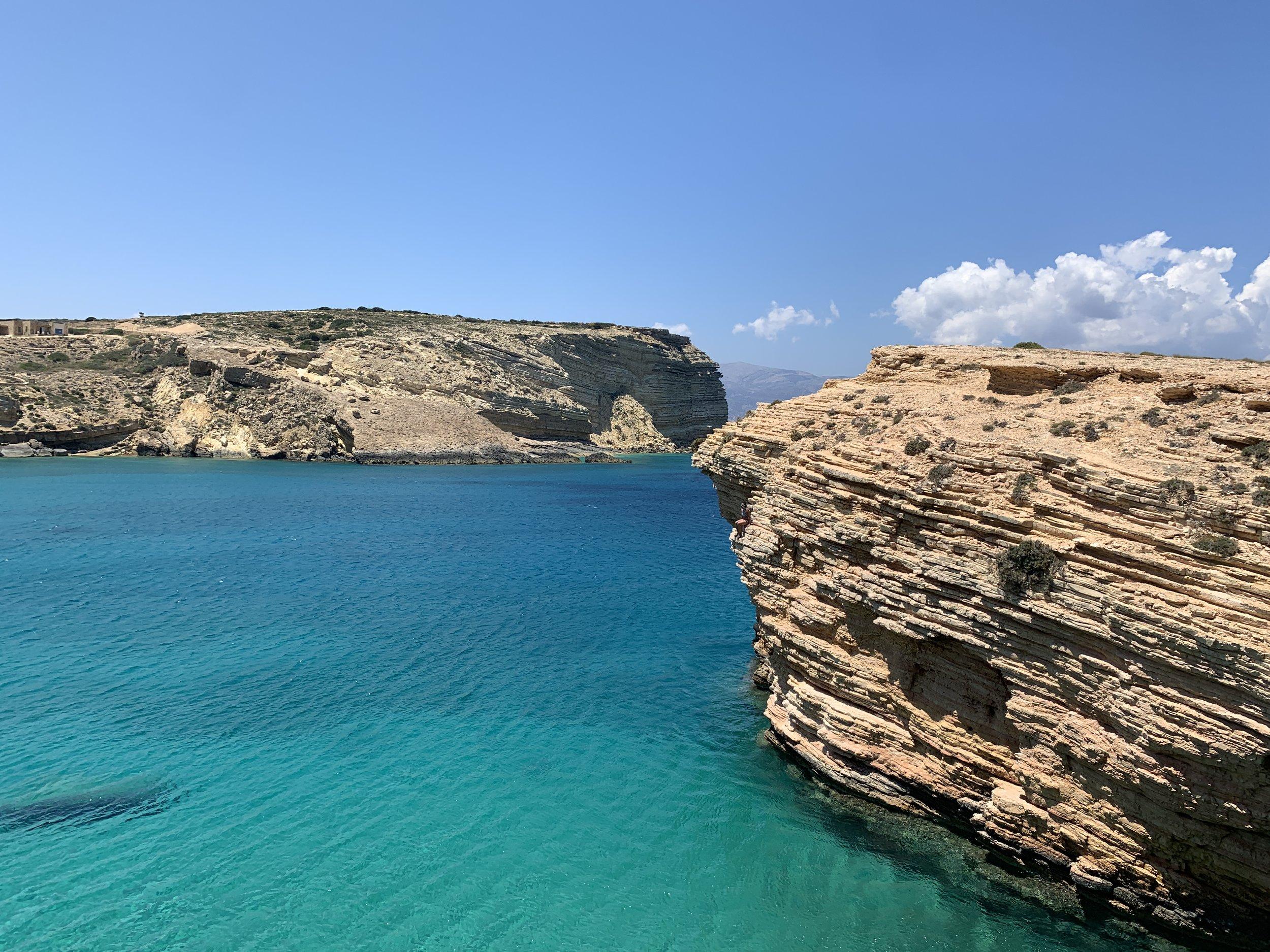 Cliff-jump-Greece.JPG