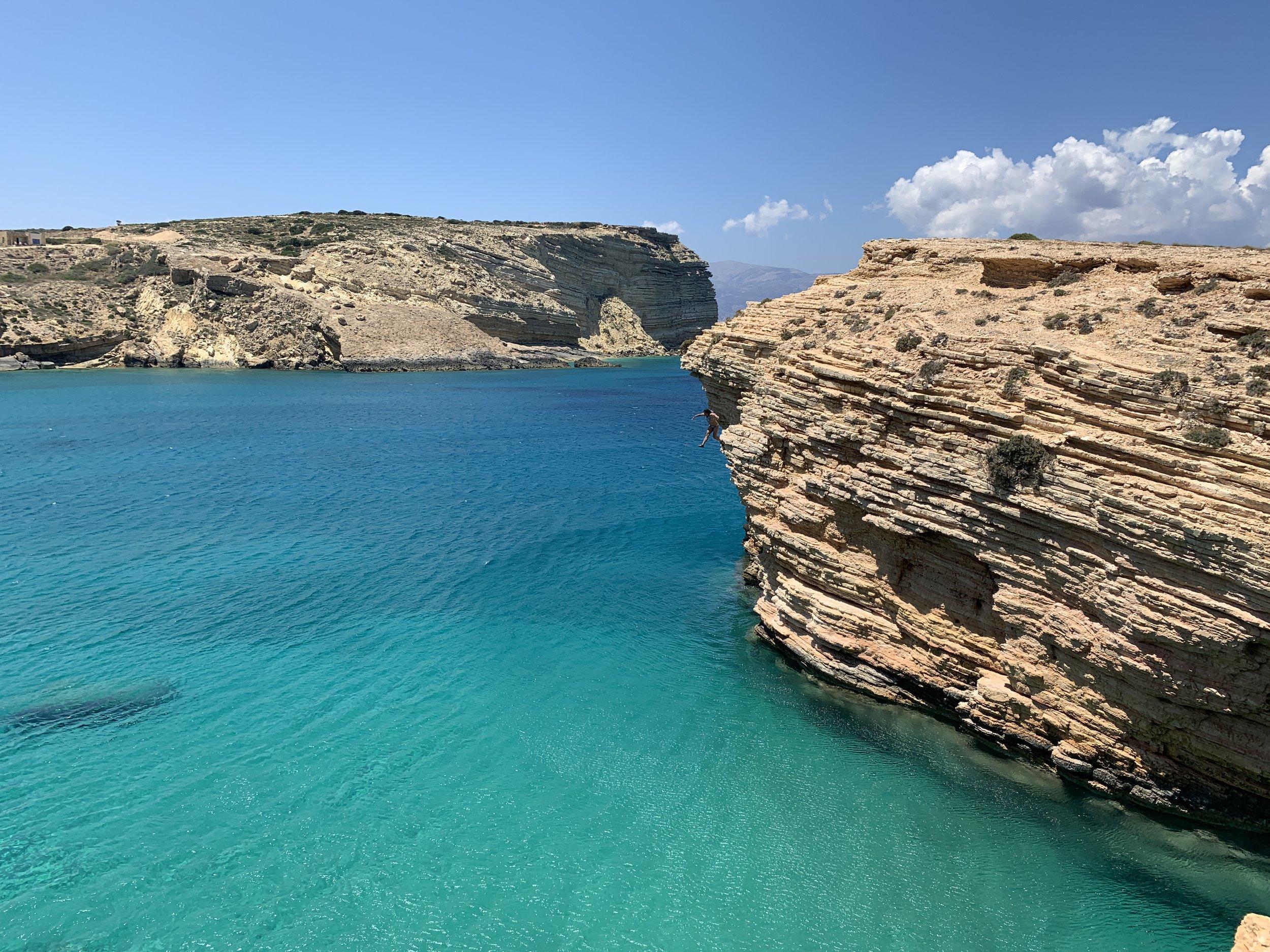 Cliff-jumping-greece.JPG