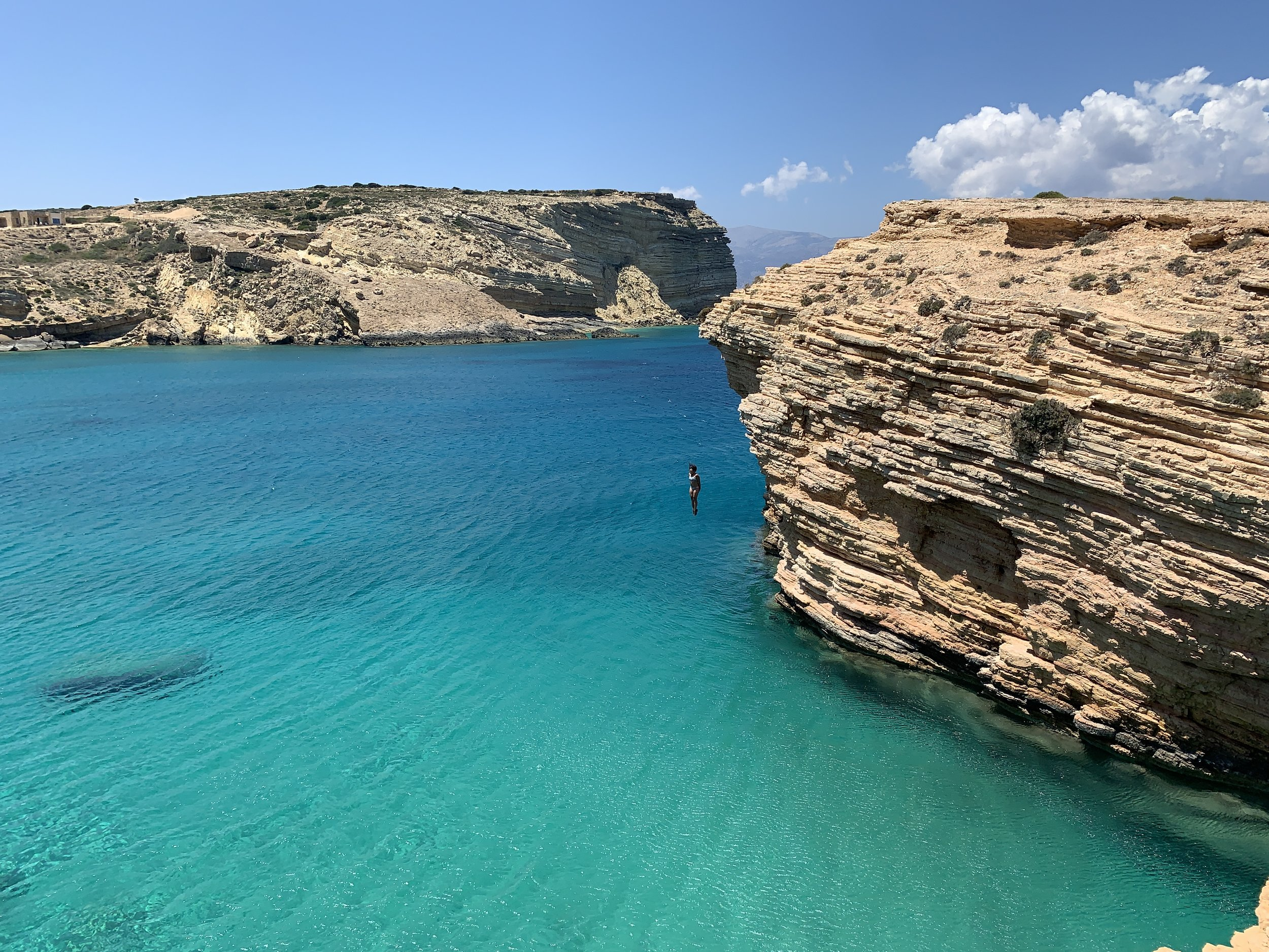 Cliff-Jumping-Greece-Taking-The-LeapJPG